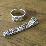 Workshop juweel in Art Clay SIlver - op je Paasbest