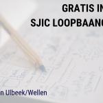 Infosessie SJIC Loopbaancoaching in Wellen - nov 2019