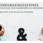 Gratis kennismakingsgesprek SJIC loopbaancoaching in Wellen